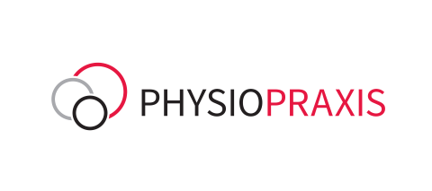 Physiopraxis Rapperswil